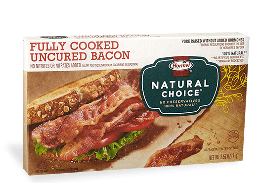 Lowes Foods Deli Nutrition