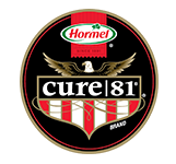 Cure 81