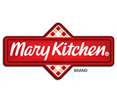 Mary Kitchen