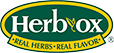 Herb-Ox