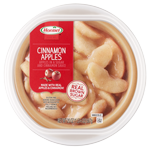HORMEL<sup>&reg;</sup>&nbsp;Cinnamon Apples
