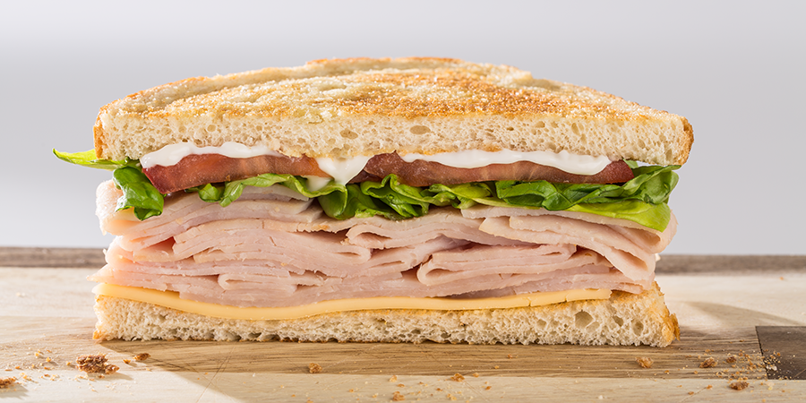 Serving up fresh breads, salads, soups and sandwiches at more than 2, locations, Panera Bread offers customers a warm and inviting environment for any meal of the day.