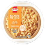 HORMEL<sup>&reg;</sup>&nbsp;Elbow Macaroni &amp; Cheese