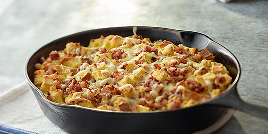Hormel recipes corned beef hash casserole forumfinder Images