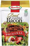 HORMEL<sup>&reg;</sup> Real Crumbled Bacon - Original