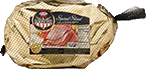 HORMEL<sup>&reg;</sup> CURE 81<sup>&reg;</sup> Bone-In Half Ham