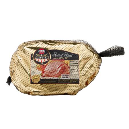Amazon. Com: hormel cure 81 ham boneless hardwood smoked half ham.