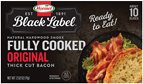 HORMEL<sup>&reg;</sup> Fully Cooked Bacon