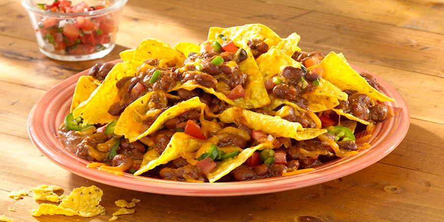 hormel products hormel sup sup chili chili nachos