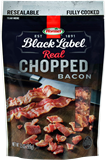 Black Label Bacon Chopped Bacon