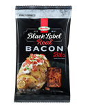 Black Label Bacon Single Serve Bacon Bits