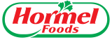 Hormel Foods Corp